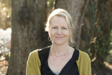 Sara Warner counselling in Lewes